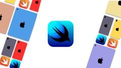 Imágen de Desarrollo de apps para iOS 13 con SwiftUI y Swift 5.2