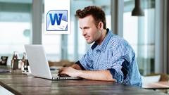 Netcurso-word-profesional-con-profesor-certificado