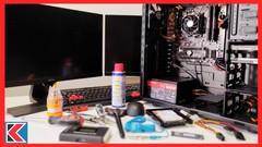 Netcurso-reparacion-y-mantenimiento-de-computadoras-j