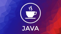 Practical Java Course for Absolute Beginners 2021 - Udemy Coupon