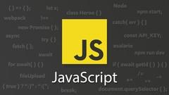 Curso JavaScript Moderno: Guía para dominar el lenguaje