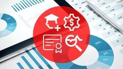 The Business Analysis Certification Program (IIBA - ECBA) - Udemy Coupon