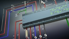 Autodesk AutoCAD Electrical 2020: For Electrical Designers - Udemy Coupon