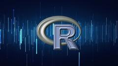 Imágen de R : ¡Data Science y Análisis de Datos con Ejercicios Reales!