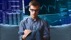 Stock Trading Crash Course ! - Udemy Coupon
