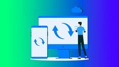 Imágen de Tiempo real y Laravel: Múltiples apps realtime con Laravel