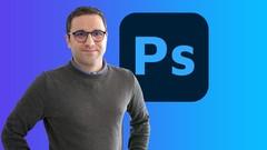 Netcurso-adobe-photoshop-cc-der-grosse-foto-bildbearbeitungskurs