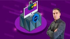 Curso Seguridad Informática. Prácticas en Kali Linux. Retos CTF.-