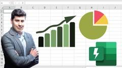 Super Intensivo Excel Básico a Avanzado 2019 GRATIS