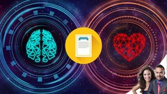 Emotional Intelligence Life Coach Certification (Accredited) - Udemy Coupon