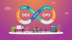 DevOps , CI/CD(Continuous Integration/Delivery for Beginners - Udemy Coupon