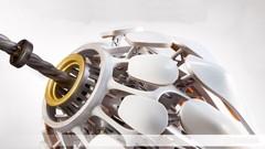 Netcurso-autodesk-inventor-professional-2019-curso-completo