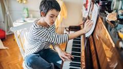 Netcurso-klavier-spielen-online-lernen-kurs-1