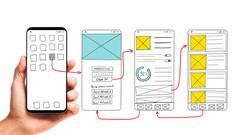 Imágen de Curso completo de iOS 13 con Swift UI 5.2: de cero a experto