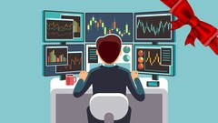 How to Become Powerful Stock Trader - Udemy Coupon