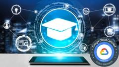 Google Certified Associate Cloud Engineer Practice Tests - Udemy Coupon