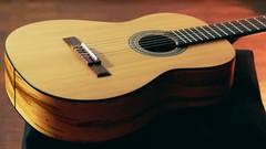 Netcurso-aprende-guitarra-en-5-lecciones-claves