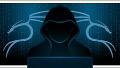 Imágen de Kali Linux para Principiantes (Hacking Etico)