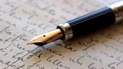 Imágen de Reglas de ortografía y redacción que debes saber