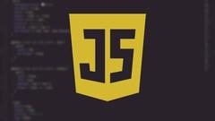 Imágen de Desarrollo web. JavaScript desde cero. Edición 2018-2019