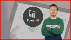 Netcurso-inteligencia-negocios-microsoft-power-bi-query-dax-analisis-datos-etl