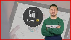 Netcurso-inteligencia-negocios-microsoft-power-bi-query-dax-analisis-datos-etl
