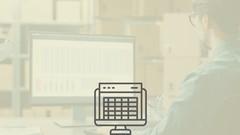 Learn Microsoft Word - Udemy Coupon