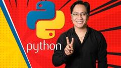 Netcurso-universidad-python-desde-cero-hasta-experto-django-flask-rest-web