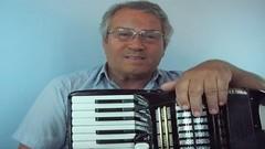 Netcurso-aprende-a-tocar-el-acordeon-de-oido-y-con-tecnica