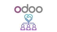 Imágen de Curso de Odoo 12 | 13 | 14 Funcional Módulo de CRM