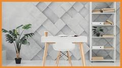 Imágen de Experto Diseños y Decoración Espacios de Oficinas y Trabajo