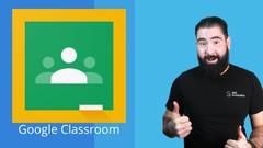 Netcurso-educacion-a-distancia-con-google-classroom