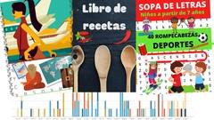 Imágen de Generar ingresos pasivos: creación de cuadernos en Amazon
