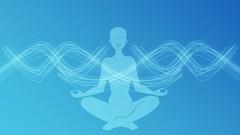 Netcurso-aprende-yoga-en-casa