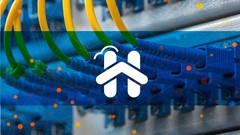 Imágen de Cisco CCNA 200-301 en Español + Simulador de Preguntas !
