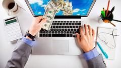 Imágen de Cómo ganar dinero por Internet