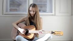 Netcurso-curso-practico-de-guitarra-principiantes