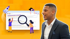 The Ultimate SEO Training 2021 + SEO For WordPress Websites - Udemy Coupon