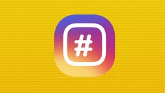 Instagram Hashtags Basics For Beginners - Udemy Coupon