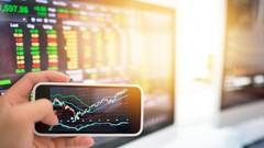 Algorithmic Trading on KiteConnect Platform - Udemy Coupon