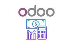 Imágen de Curso de Odoo 12 | 13 | 14 Funcional Modulo de Contabilidad