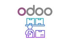 Imágen de Curso de Odoo 12 | 13 | 14 Funcional Modulo de Inventario