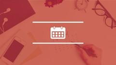Imágen de Marketing de Contenidos: crea tu propio calendario