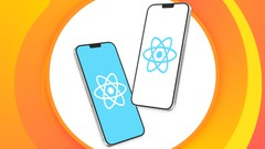 React Native Router: Build Mobile Apps With React and Expo
