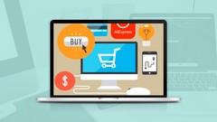 Imágen de Crea tu tienda Online Dropshipping con Wordpress-AliExpress
