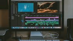 Como planejar, organizar e gravar cursos e videoaulas