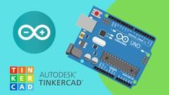 Netcurso-arduino-desde-cero-con-tinkercad
