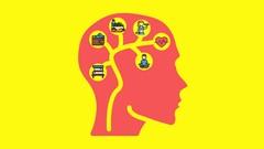 Curso Maestro de Hábitos: Guía Completa para Hábitos Duraderos