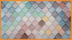Imágen de Experto en Psicología del Color en Arquitectura y Decoración