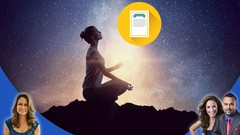 Spiritual Coach Certification (Accredited) - Udemy Coupon